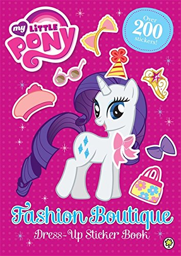fashion-boutique-dress-up-sticker-book-sticker-activity-book-4-my-little-pony