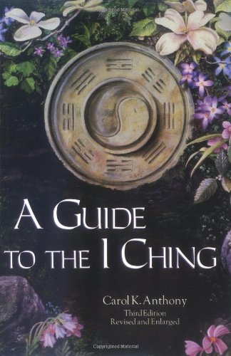 A Guide to the I Ching PDF