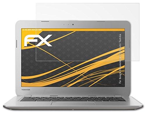 2-x-atfolix-pelicula-protectora-google-chromebook-133-inch-toshiba-lamina-protectora-de-pantalla-fx-
