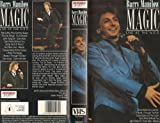 Barry Manilow: Magic - Live at the N.E.C [VHS]