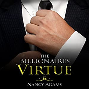 The Billionaires Virtue Audiobook