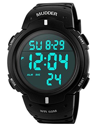 mudder-men-sports-5atm-dive-waterproof-blacklight-digital-fashion-military-multifunctional-wristwatc