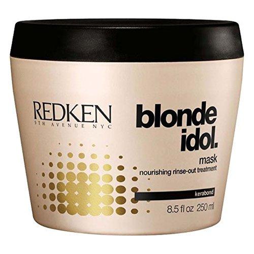 redken-blonde-idol-masque-250ml