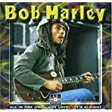 All in Onepar Bob Marley