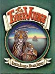 The Tyger Voyage (Picturemacs)
