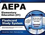 AEPA Elementary Education (01) Test Flashcard