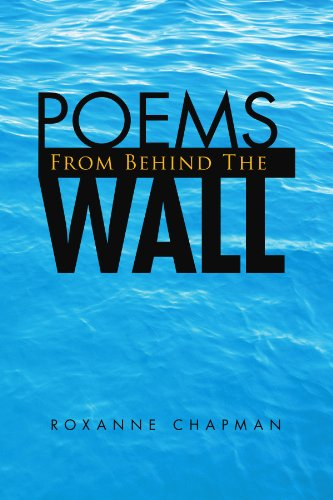 Poems From Behind The Wall