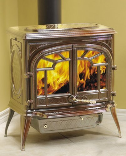 stoves cast iron wood burning stove