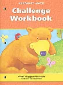 math worksheet : harcourt math workbook grade 5 pdf  go math grade 2 workbook pdf  : Harcourt Math Challenge Workbook Grade 5 Pdf