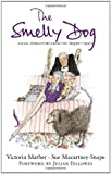 The Smelly Dog: Social Stereotypes from the Telegraph Magazine