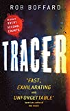 Tracer: A Thriller Set in Space