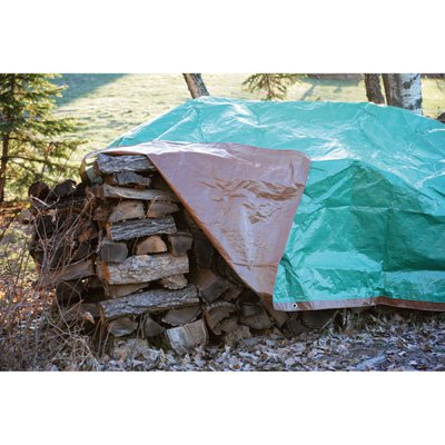 roughneck-34-oz-heavy-duty-woodpile-tarp-brown-green-4ft-x-18ft