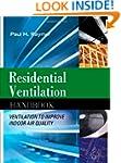 Residential Ventilation Handbook: Ven...