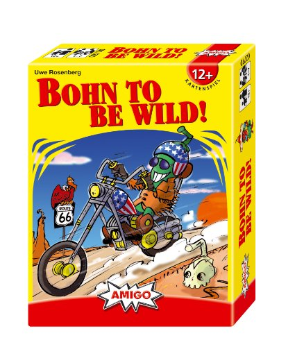 amigo-02770-bohn-to-be-wild
