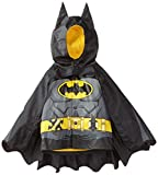 Western Chief Little Boys Batman Everlasting Rain Coat
