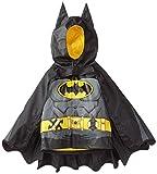Western Chief Little Boys' Batman Raincoat (Toddler/Kid)