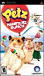 Petz Hamsterz Bunch - PlayStation Por...