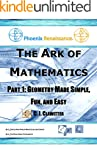 The Ark of Mathematics Part 1: Geomet...