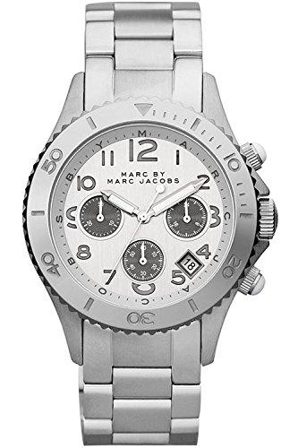 Orologio da polso uomo - Marc Jacobs MBM3155
