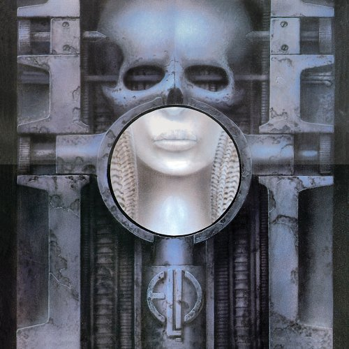 Emerson Lake And Palmer-Brain Salad Surgery 40th Anniversary Edition-Remastered-2CD-FLAC-2014-FORSAKEN Download