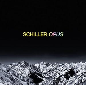 Opus (Deluxe Edition inkl. Bonus-CD)