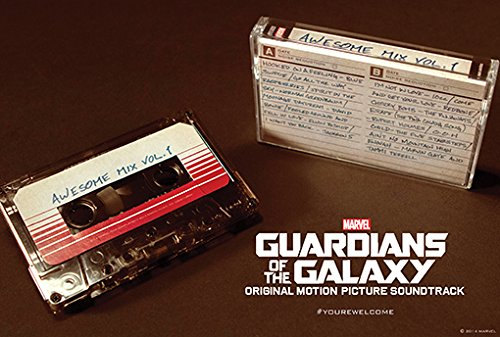 guardians-of-the-galaxy-awesome-mixtape-cassette-record-store-day
