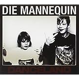 DIE MANNEQUIN - DANCELAND