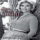 Miss Dinah Shore: A Biography Hörbuch von Michael B. Druxman Gesprochen von: Pam Dougherty