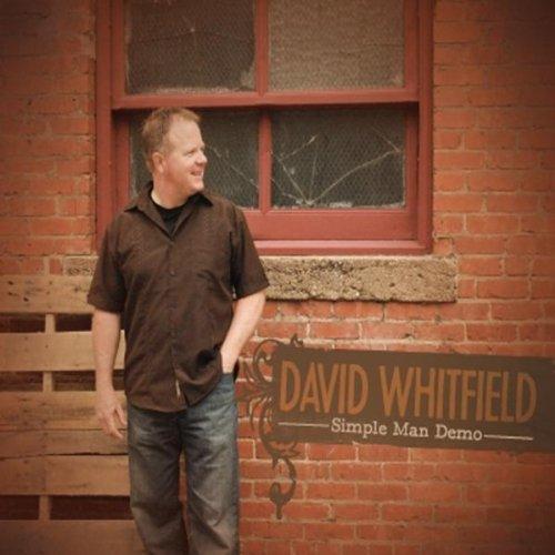 Amazon.com: Old-Fashioned Altar: David Whitfield