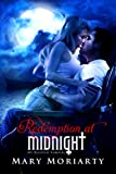 Redemption at Midnight (My Beloved Vampire Book 3)