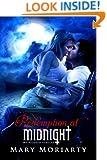 Redemption at Midnight (My Beloved Vampire Book 3)