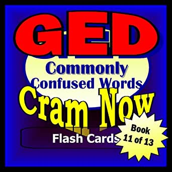 Download ged study guide online