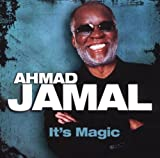 echange, troc Ahmad Jamal, Manolo Badrena - It'S Magic