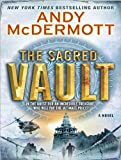 The Sacred Vault: A Novel (Nina Wilde/Eddie Chase)