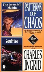 Patterns of Chaos Omnibus #2 (Ominibus, 2)