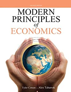 Downloads Modern Principles of Economics e-book