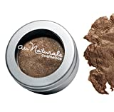 Au Naturale Organic Creme Shadow in Palma