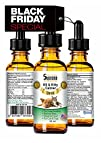 ★**PREMIUM CALMER CATS & DOGS**★ We Have The Best,Top Rated 100% Natural K9 & Kitty…