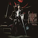 Shadow Corps(DVD付)