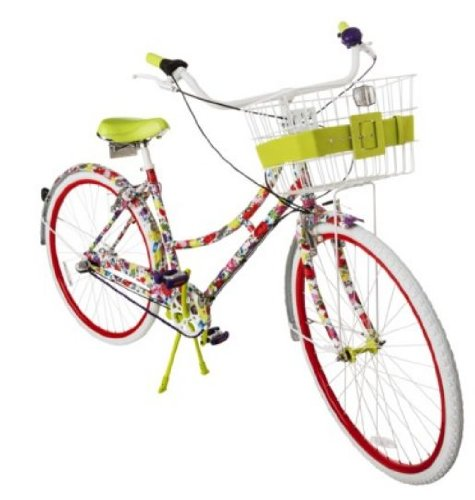 Alice + Olivia Bike - Limited Edition - Neiman Marcus