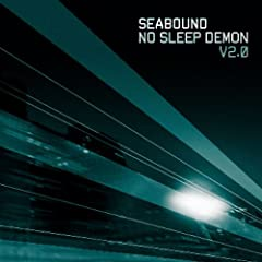 No Sleep Demon V2.0