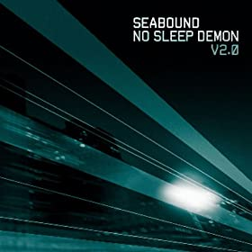 No Sleep Demon V2.0