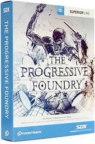 toontrack-progressive-foundry-sdx