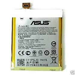 KolorEdge OEM Battery for Asus Zenfone 5
