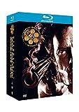 Image de L'Inspecteur Harry - L'intégrale [Blu-ray]