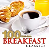 100 Must-Have Breakfast Classics