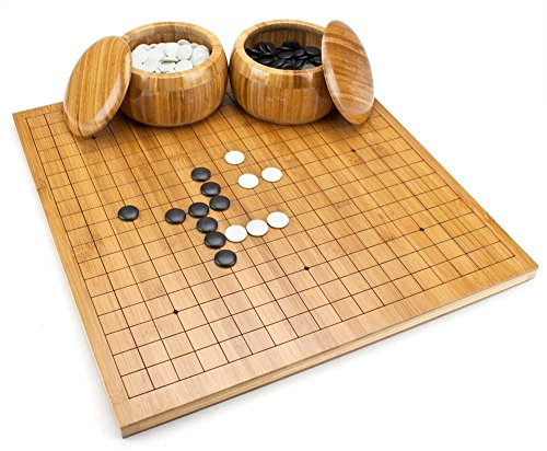 reversible-bamboo-go-xiangqi-set-with-board-bowls-stones