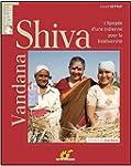 Vandana Shiva : Victoires d'une Indie...