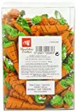 Abtey Drum with Carrots 12 g (Pack of 1, Total 100 Carrots)