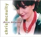 Songtexte von Chris McNulty - Dance Delicioso